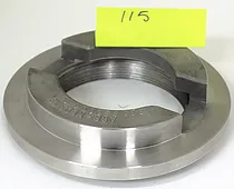 KLD# 115 Fits Wilfley 3AG Actuator Body