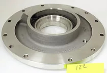 KLD# 122 Fits Wilfley 2AG Stationary Seal Housing